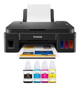 impresora-canon-pixma-g2110-sistema-continuo-multifuncional-D_NQ_NP_991086-MPE31898094162_082019-F-scaled