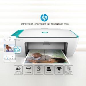 0037627_impresora-multifuncion-hp-2675-3-en-1